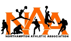 NorthHampton Athletic Association
